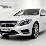 signature-car-hire-mercedes-new-s-class