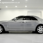 Signature-car-hire-rolls-royce-ghost