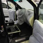signature_car_hire_customised_viano1
