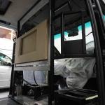 signature_car_hire_customised_viano3