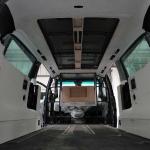 signature_car_hire_customised_viano4