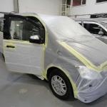 signature_car_hire_customised_viano5
