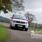 range-rover-wedding-car-hire