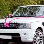range-rover-wedding-hire