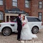 wedding-car-hire-couple