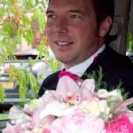 wedding-car-hire-groom