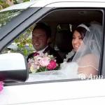 wedding-car-hire-happy-couple