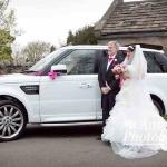 wedding-car-hire-range-rover