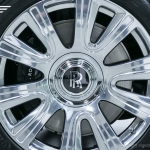 rolls-royce-dawn-alloys
