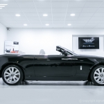rolls-royce-dawn-side