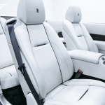 rolls-royce-dawn-front-seats