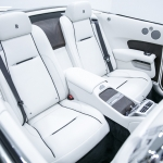 rolls-royce-dawn-rear-seats