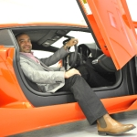 signature-car-hire-orange-lamborghini-aventador-dee-bhatia