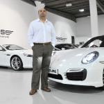 dee-signature-car-hire-porsche-911-turbo-s