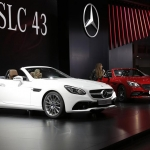 Detroit-Motor-Show-Mercedes-Benz-SLC