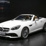 Mercedes-Benz-SLC-Detroit-Motor-Show-2016