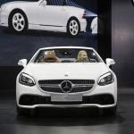 Mercedes-Benz-SLC-Detroit-Motor-Show-Reveal