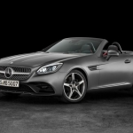 Mercedes-Benz-SLC-DETROIT-REVEAL-2016