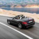 Mercedes-benz-SLC-43-AMG-Drive