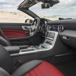 Mercedes-benz-SLC-43-AMG-Interior-(3)