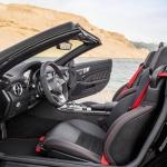 Mercedes-benz-SLC-43-AMG-Interior-Side