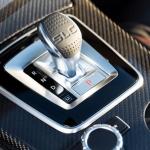 Mercedes-benz-SLC-43-AMG-gearstick
