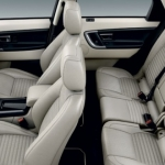 range-rover-discovery-sport-interior