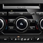 range-rover-discovery-sport-controlls
