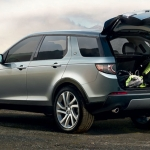 range-rover-discovery-sport-boot