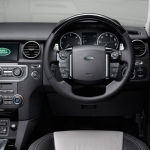 land-rover-discovery-xxv-steering