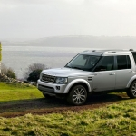 land-rover-discovery-xxv