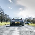 Aston-Martin-V8-Roadster-1