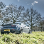 Aston-Martin-V8-Roadster-2