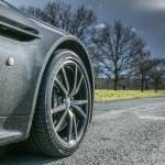 Aston-Martin-V8-Roadster-3