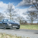 Aston-Martin-V8-Roadster-4