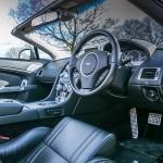 Aston-Martin-V8-Roadster-5