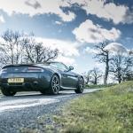 Aston-Martin-V8-Roadster-6