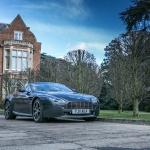 Aston-Martin-V8-Roadster-7