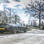 Aston-Martin-V8-Roadster-8