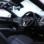 signature-car-hire-mercedes-e-class-4