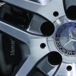 signature-car-hire-mercedes-e-class-5