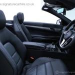 signature-car-hire-mercedes-e-class-6