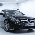 signature-car-hire-mercedes-e-class-12