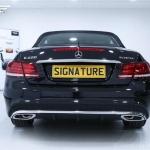 signature-car-hire-mercedes-e-class-15