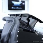 signature-car-hire-mercedes-e-class-17