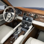 bentley_exp_9_f_cabin