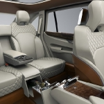 bentley_exp_9_f_rear_interior