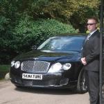 bentley-car-hire-chauffeur