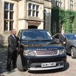 range-rover-car-hire-chauffeur