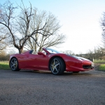 signature-car-hire-ferrari-458-1
